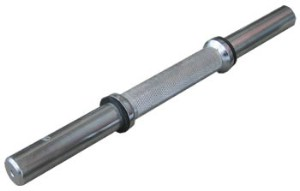 Hantelgrepp, Standard, 25 mm