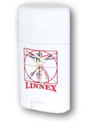 Linnex, Liniment Stift