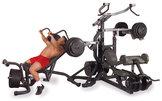 Power Lift Leverage Gym *Åter i lager*