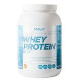 WNT Whey Protein 1kg