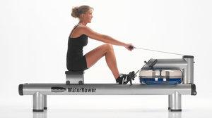 Waterrower M1 HiRise