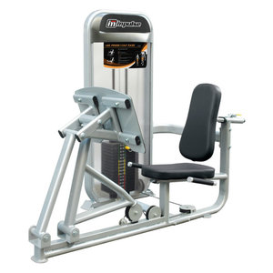 Impulse Dual Leg Press/Calf Raise *Kampanj*