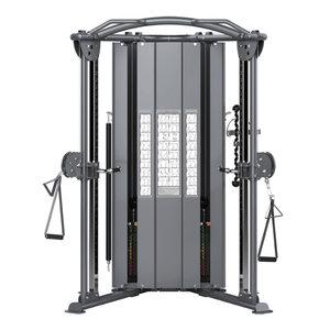 Impulse Functional Trainer 2x91 kg