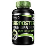 Biotech USA Tribooster, 120 kaps