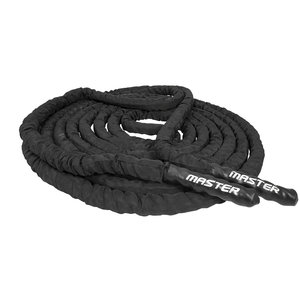 Battle Rope Master 15 m / 12,8 kg