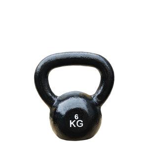Kettlebell 6 kg