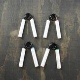Handstärkare Metall, 4-Pack