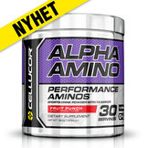 Cellulor Alpha Amino 30 Serv.