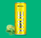 True BCAA Citrus