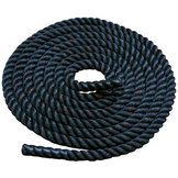 Battle Rope, 9,1 m