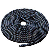 Battle Rope, 15,2 m