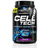 Muscletech Cell-Tech 1,4kg/3Lbs