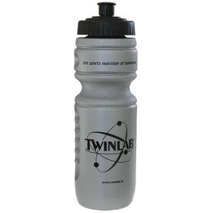 Twinlab Vattenflaska