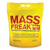 Mass Freak 5,45kg Chocolate