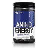 Optimum Amino Energy 30 Serv.
