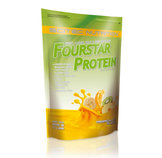 Scitec Fourstar Protein, 500 g