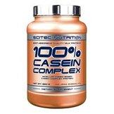 100% Casein Complex, 920g