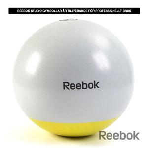 Reebok Studio Gymboll 65 cm