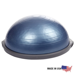 Bosu Balance Trainer PRO *Kampanj*