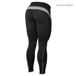Womens tights