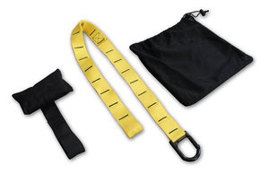 Workhouse Suspension Trainer