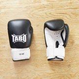 Tabo Boxhandskar, Elite *REA*