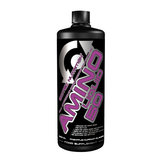Scitec Amino Liquid 50, 1000 ml