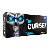 Cobra Labs The Curse! 5 Serveringar