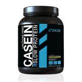 Casein Lactose Free 1kg