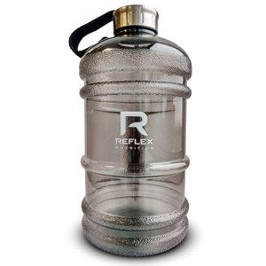 Reflex Dunk/Jug 2,2 liter *Nyhet*