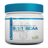 Pharma First BCAA, 315g