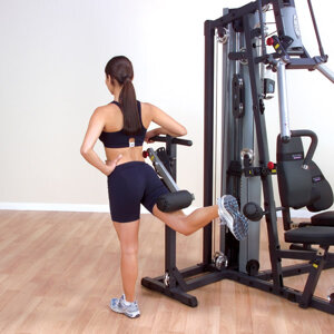 Body Solid Multigym G2B