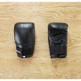 Säckhandskar, Workhouse, Boxercise