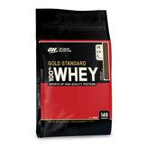 Optimum 100% Whey Protein, 4,5 kg