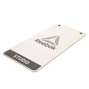 Reebok Träningsmatta Studio/Delta 100x50cm