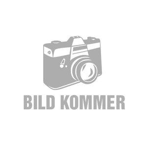 Löpband för film och reklaminspelningar