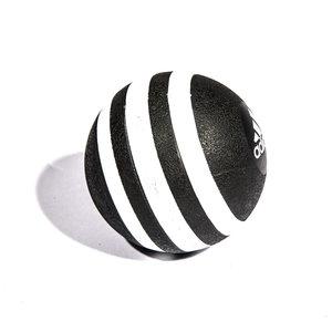 Adidas Pressure Point Ball