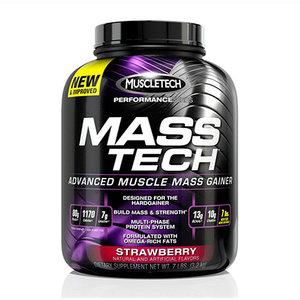 Muscletech Mass-Tech 3,2 kg