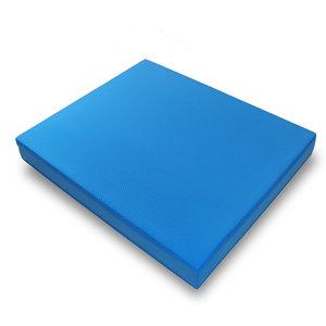 Balansdyna BalancePad, Blå