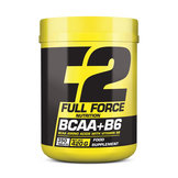 Full Force BCAA+B6