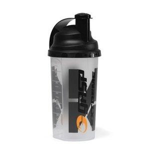 Gasp Shaker, Neutral