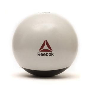 Gymboll 75 cm Reebok Delta