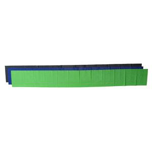 Bodyband - 3-Pack