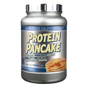 Scitec Protein Pancake 1036g, Naturell