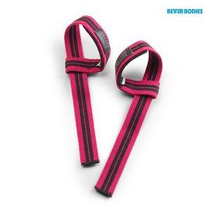 Womens lift straps