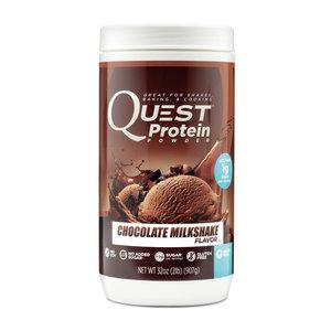Quest Protein 907g