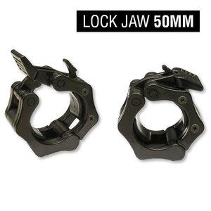 Klämlås Lock-Jaw 50mm