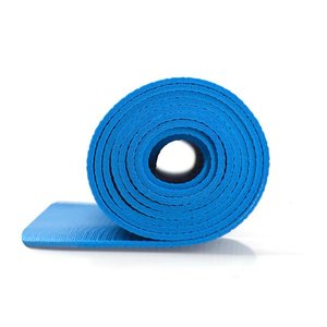 Yogamatta Master, Blå