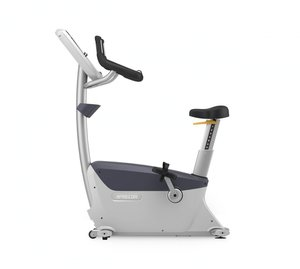Precor UBK 835 med P30 display *Begagnad*