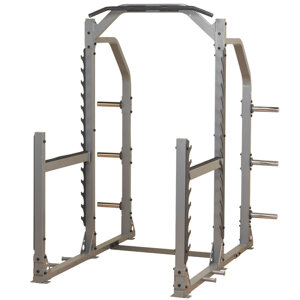Multi Squat Rack *Åter i lager*